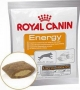 Royal Canin Energy 50 гр.