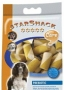 StarSnack Care Prebiotic 0,15 кг