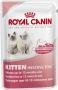 Royal Canin Instinctive 12 0,085 кг