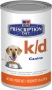 Консервы Hill s Prescription Diet Canine k/d, 370 г