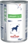 Консервы Royal Canin Urinary S/O  420г МКБ