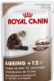 Royal Canin Ageing +12 0,085 кг