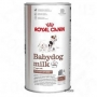 Консервы Royal Canin Babydog Milk 2кг