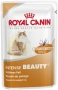 Консервы Royal Canin Intense Beauty, 85 г